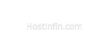 Partner HostInfin.com